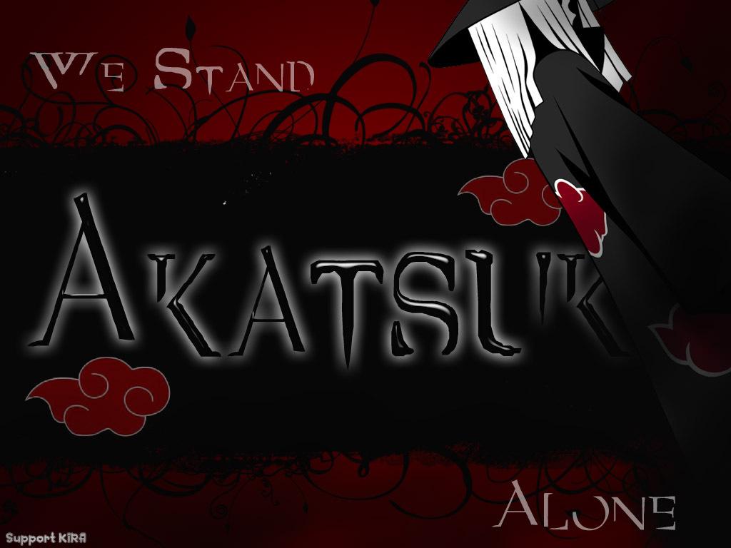 Akatsuki   Akatsuki Wallpaper 9272918 1024x768