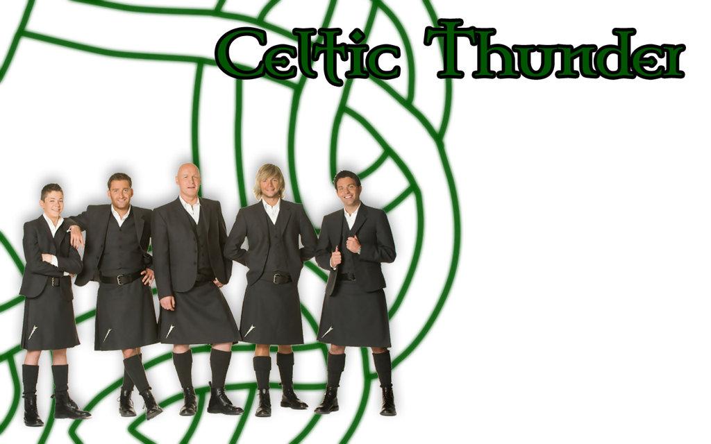 46+] Celtic Woman Wallpaper on WallpaperSafari
