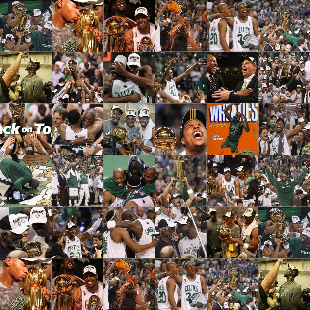 Boston Sports Wallpaper 1024x1024