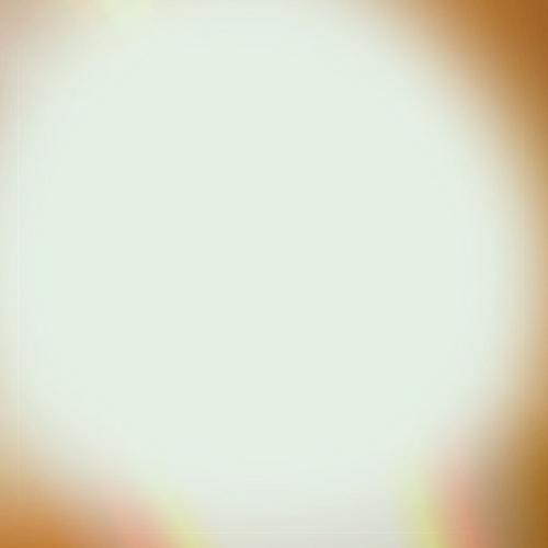 Instagram Backgrounds 500x500