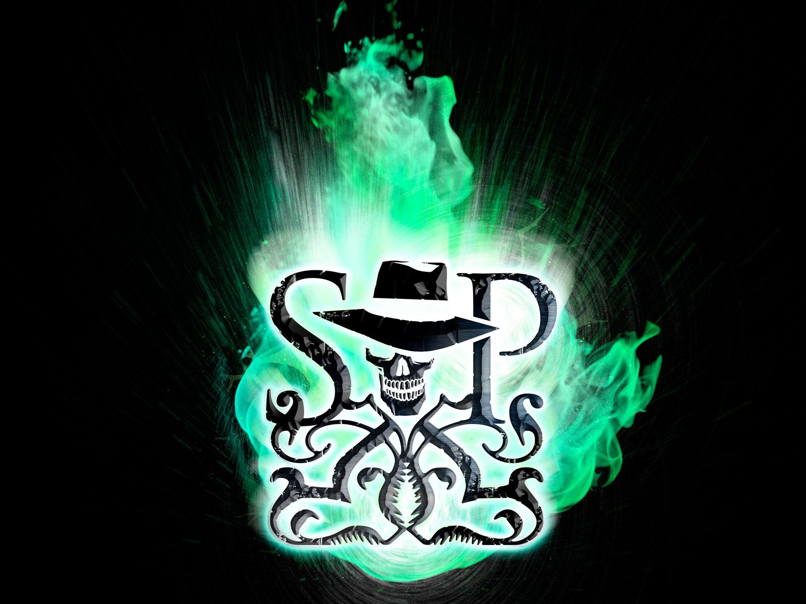 Downloads   UK Skulduggery Pleasant 1600x1200