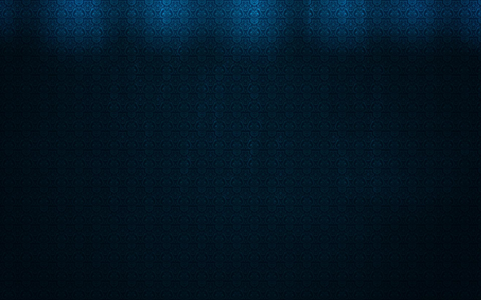 Dark Blue Wallpaper High Quality 1920x1200