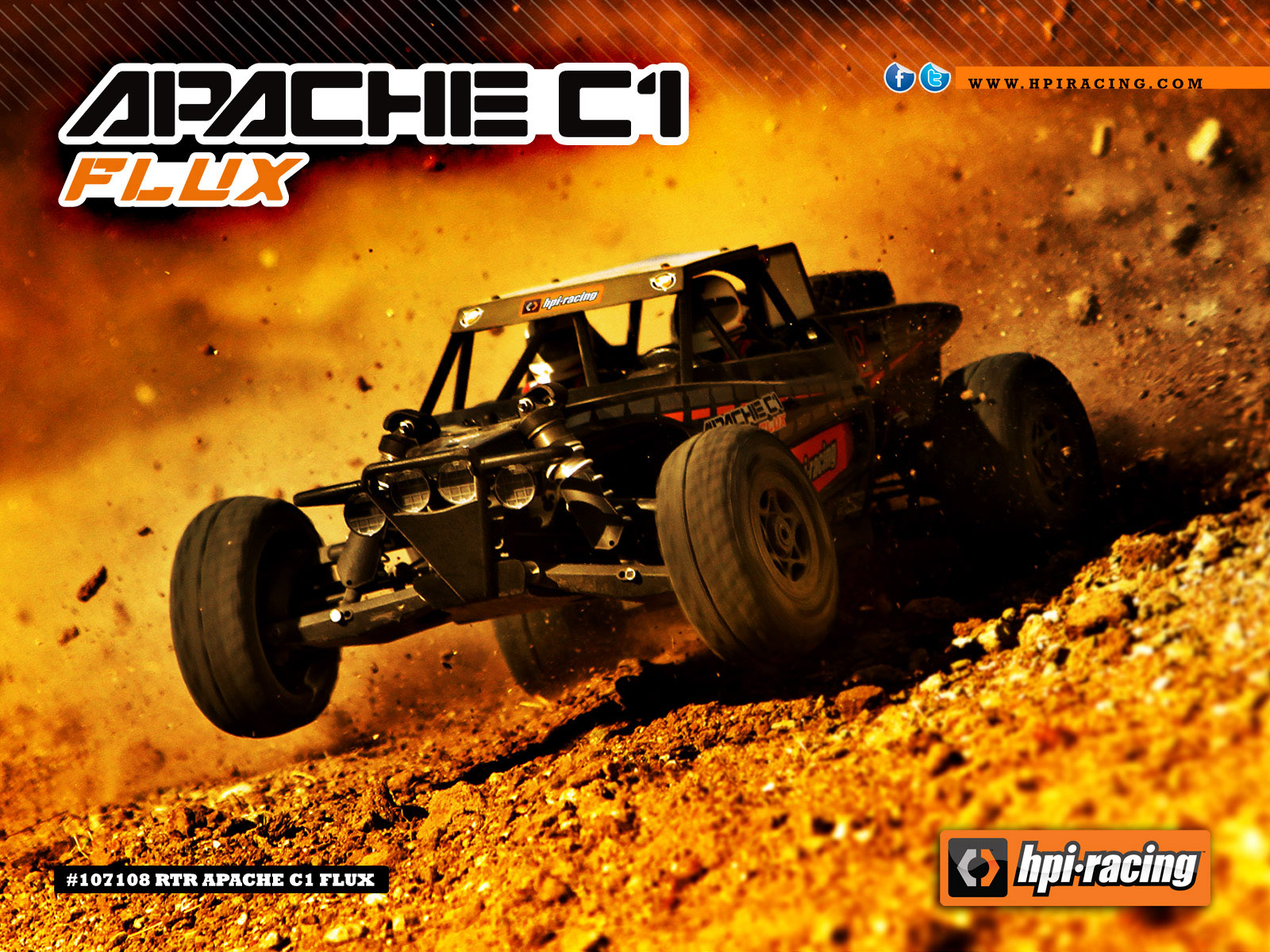 Free Download Radio Control Car Wallpaper 1600x1200 For Your Desktop Mobile Tablet Explore 47 Rc Cars Wallpapers Rc Helicopter Wallpaper Traxxas Wallpaper Rc Airplane Wallpaper