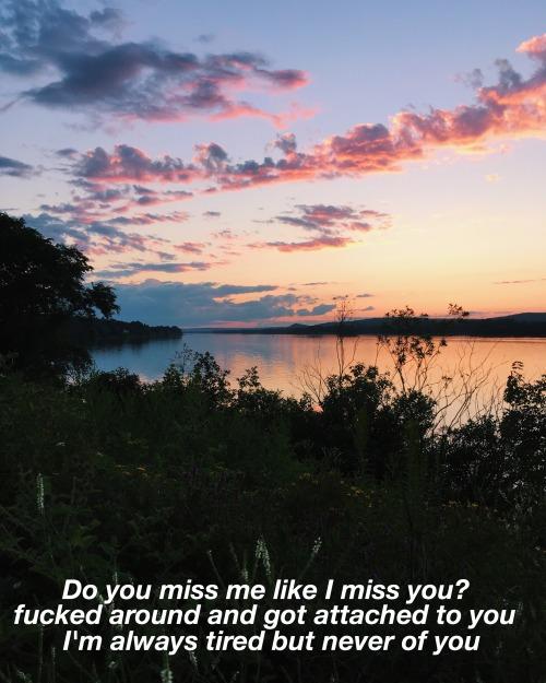 Gnash Lyrics Tumblr 500x625