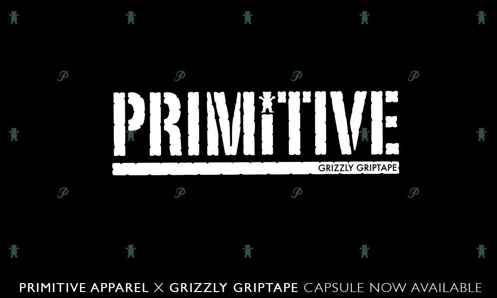 grizzly grip wallpaper wallpapersafari