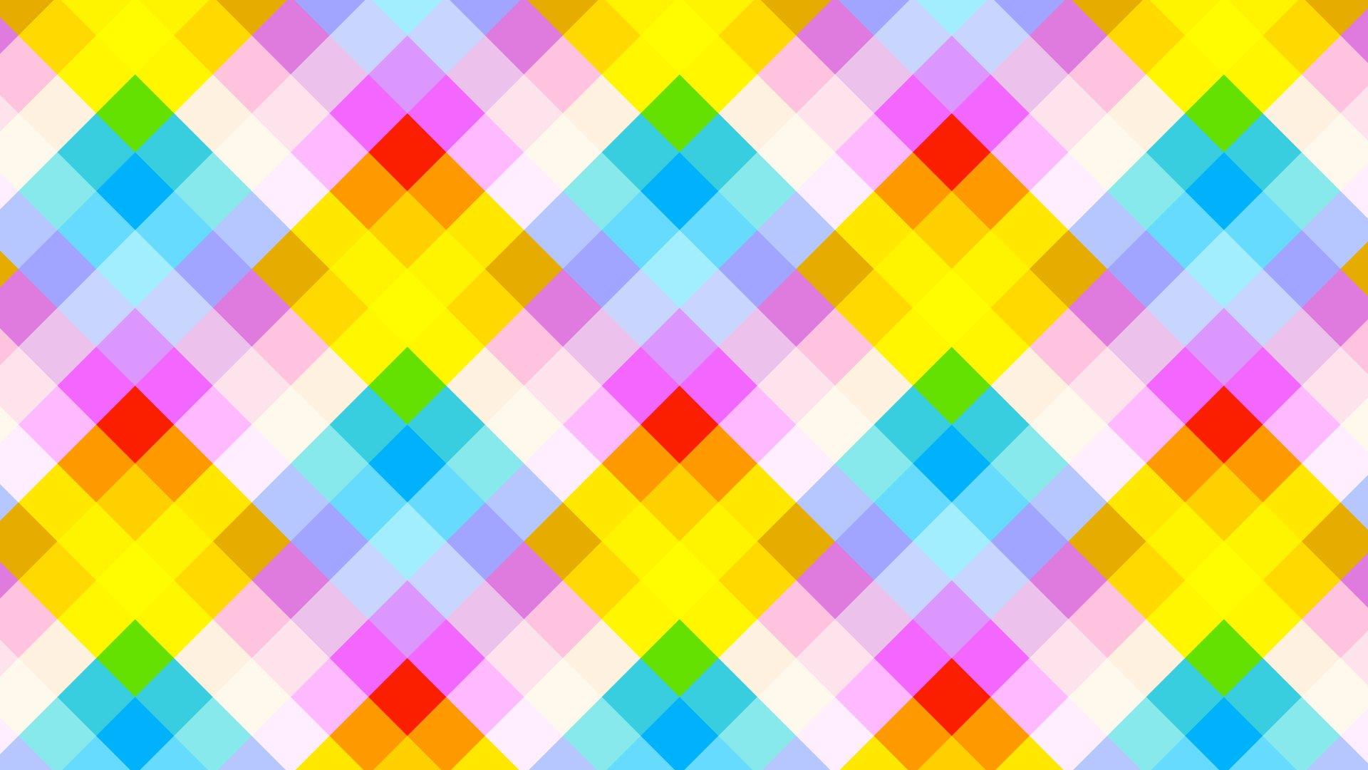 47+ Pastel Rainbow Wallpaper on WallpaperSafari