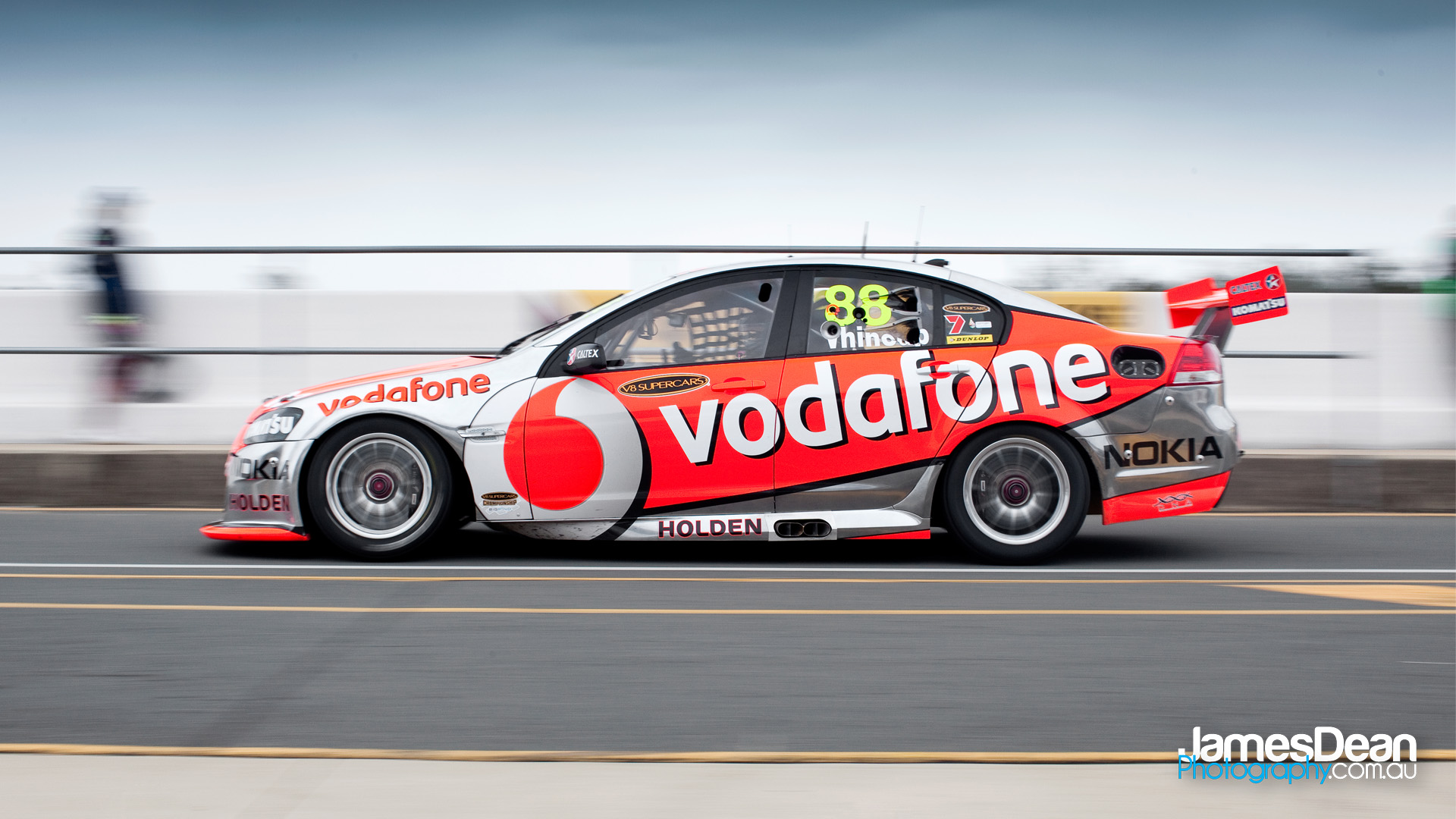 v8 supercar Computer Wallpapers Desktop Backgrounds 1920x1080 ID 1920x1080
