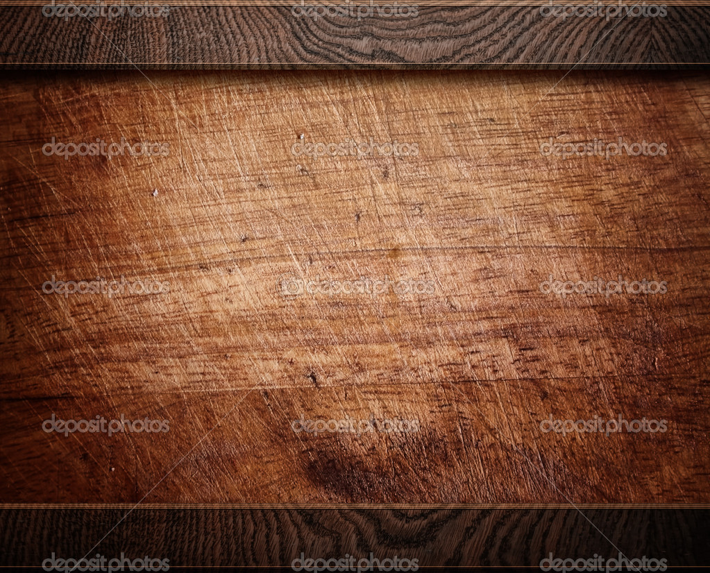 Wallpaper On Wood Furniture Wallpapersafari
