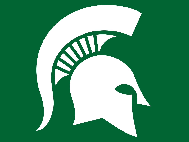 Michigan State Football   Spartans News Scores Videos 1365x1024