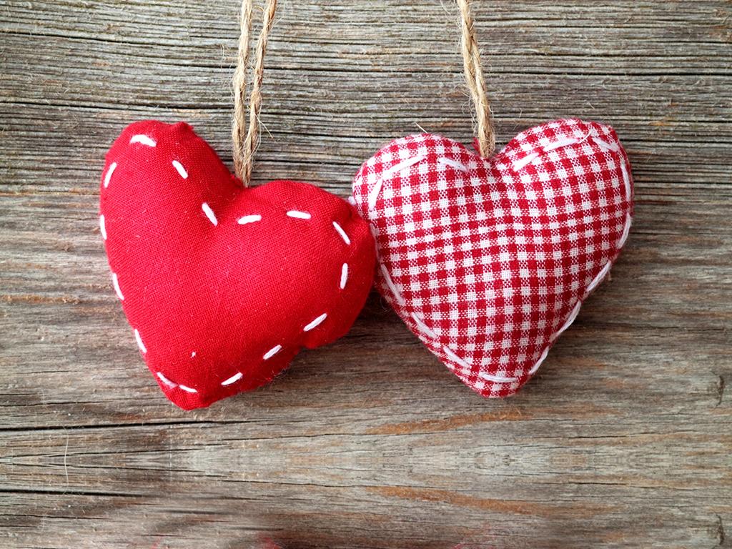 Beautiful Love Heart Wallpaper HD Pics One HD Wallpaper 1024x768