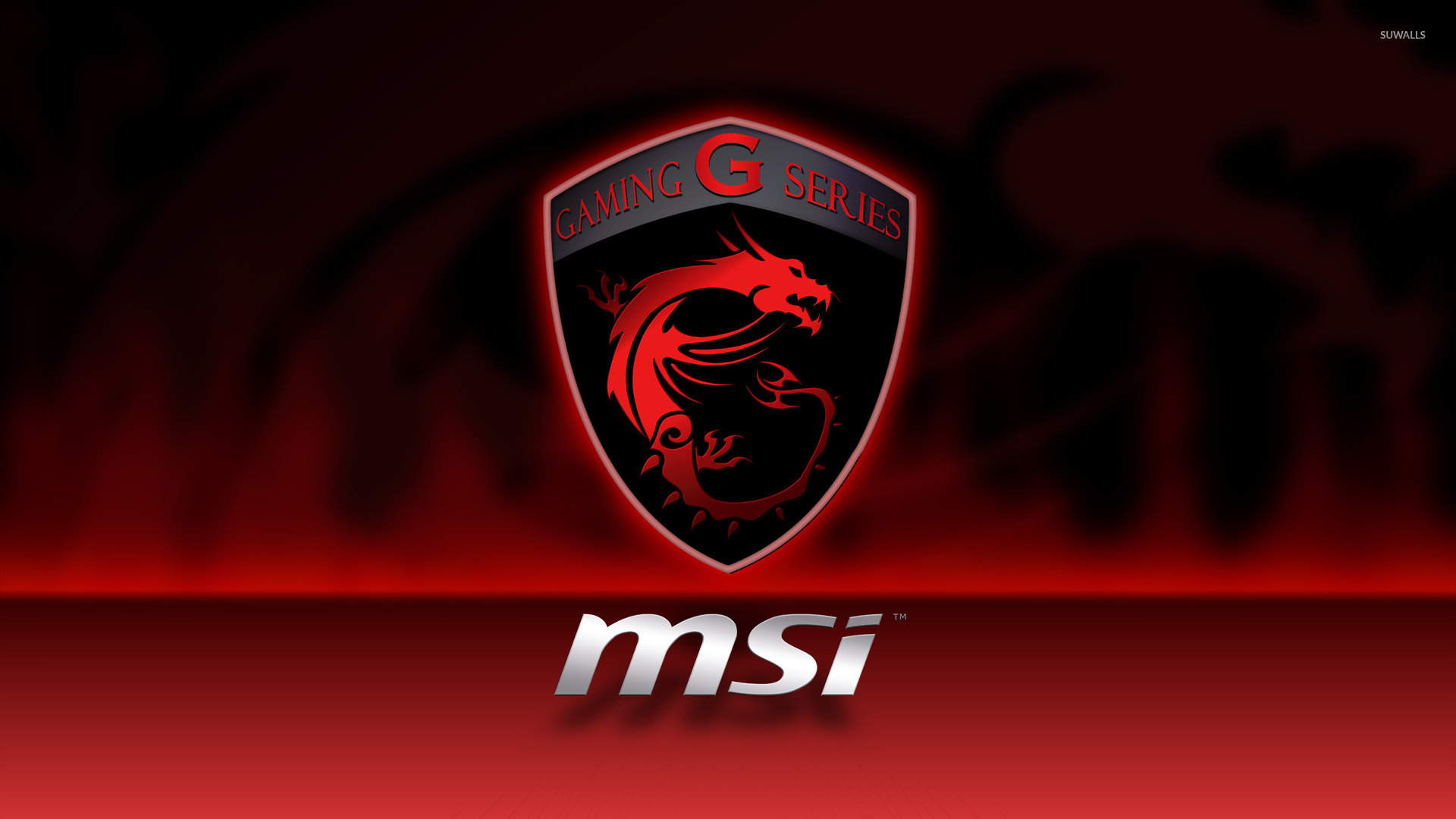 MSI wallpaper   Computer wallpapers   29111 1920x1080