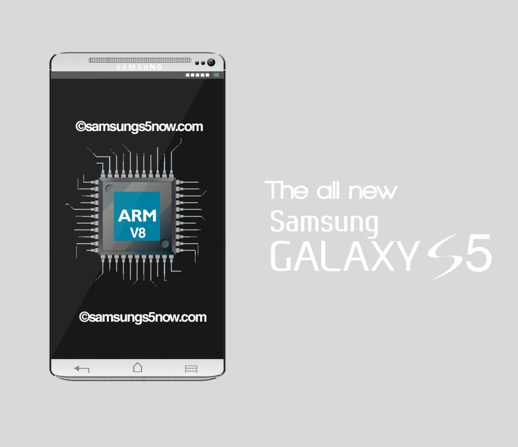 Galaxy S5 Wallpaper 9783 Wallpaper ForWallpaperscom 1024x884
