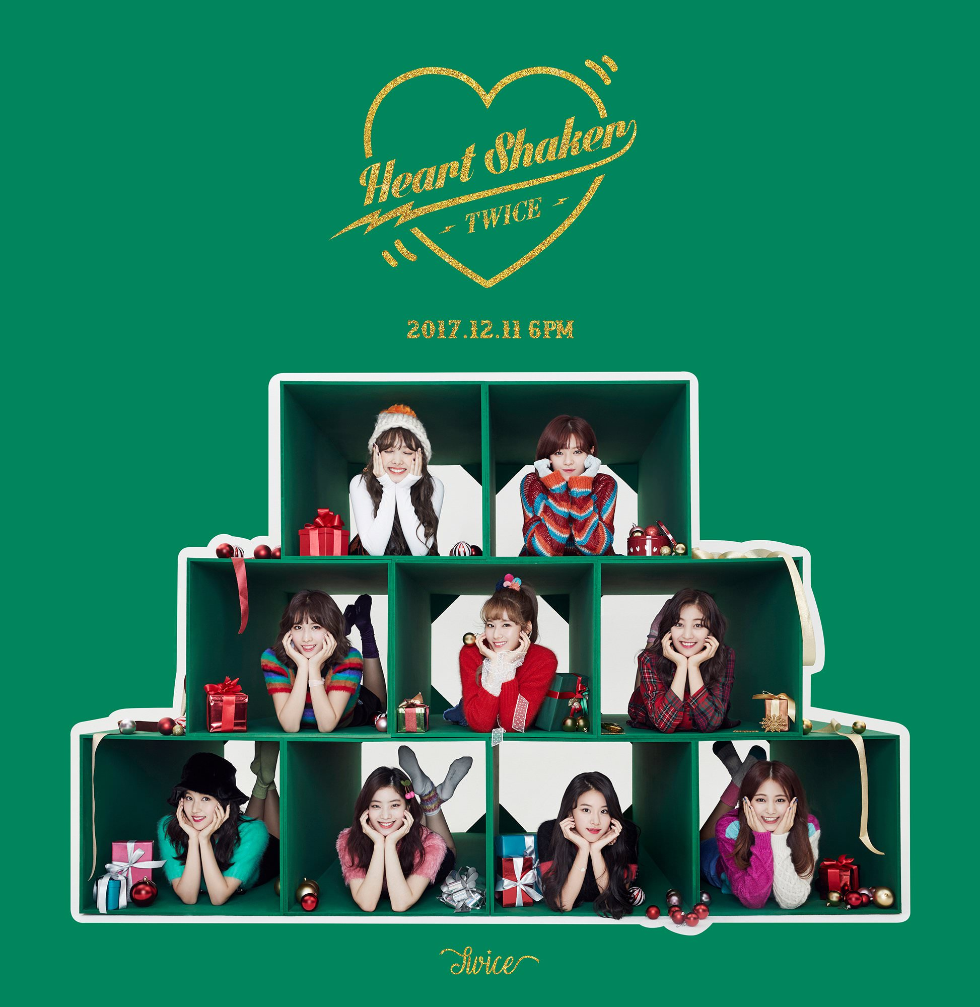 171205 TWICE   Merry Happy Photo Parade   Album on Imgur 1946x2000