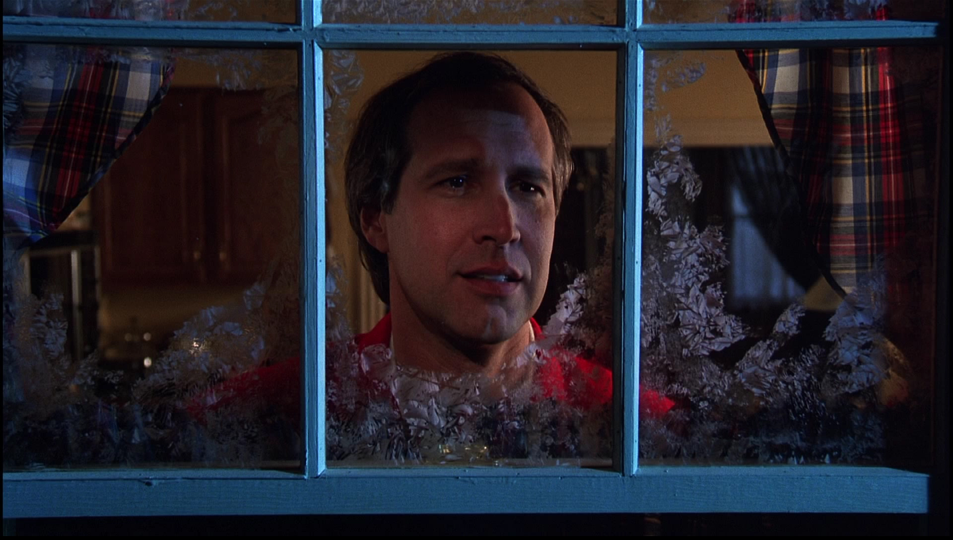 Movie   National Lampoons Christmas Vacation Wallpaper 1920x1088