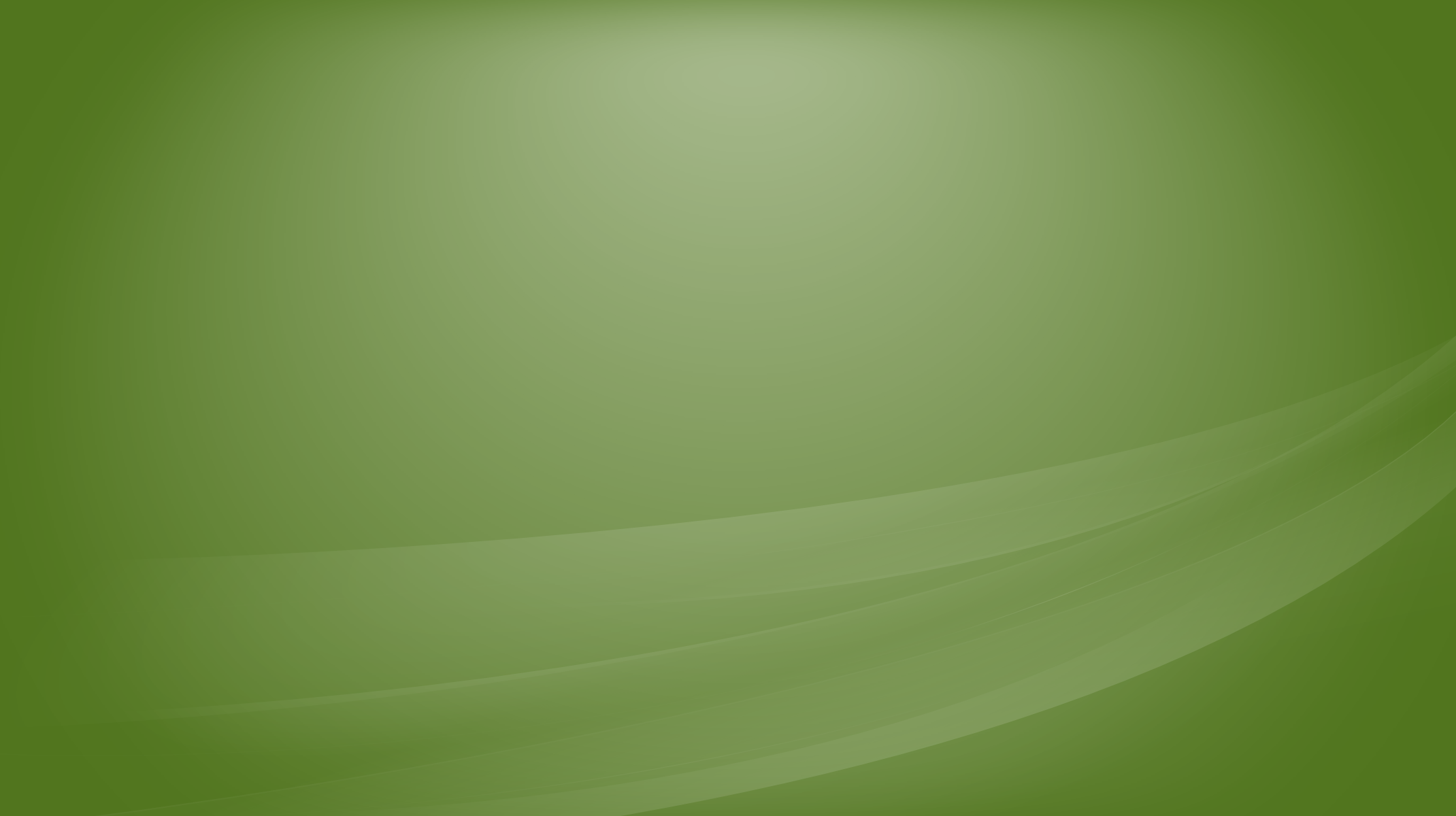 Linux Mint wallpapers Lisa Edition HD Wallpapers 2140x1200