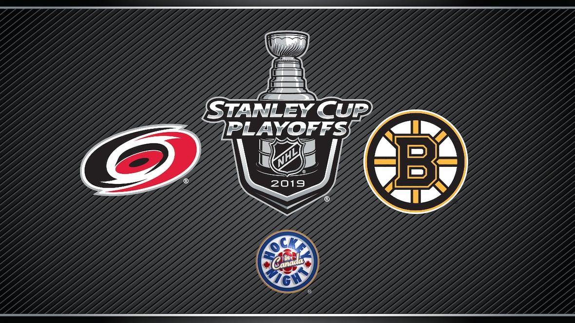 Sports no CBC 1180x664