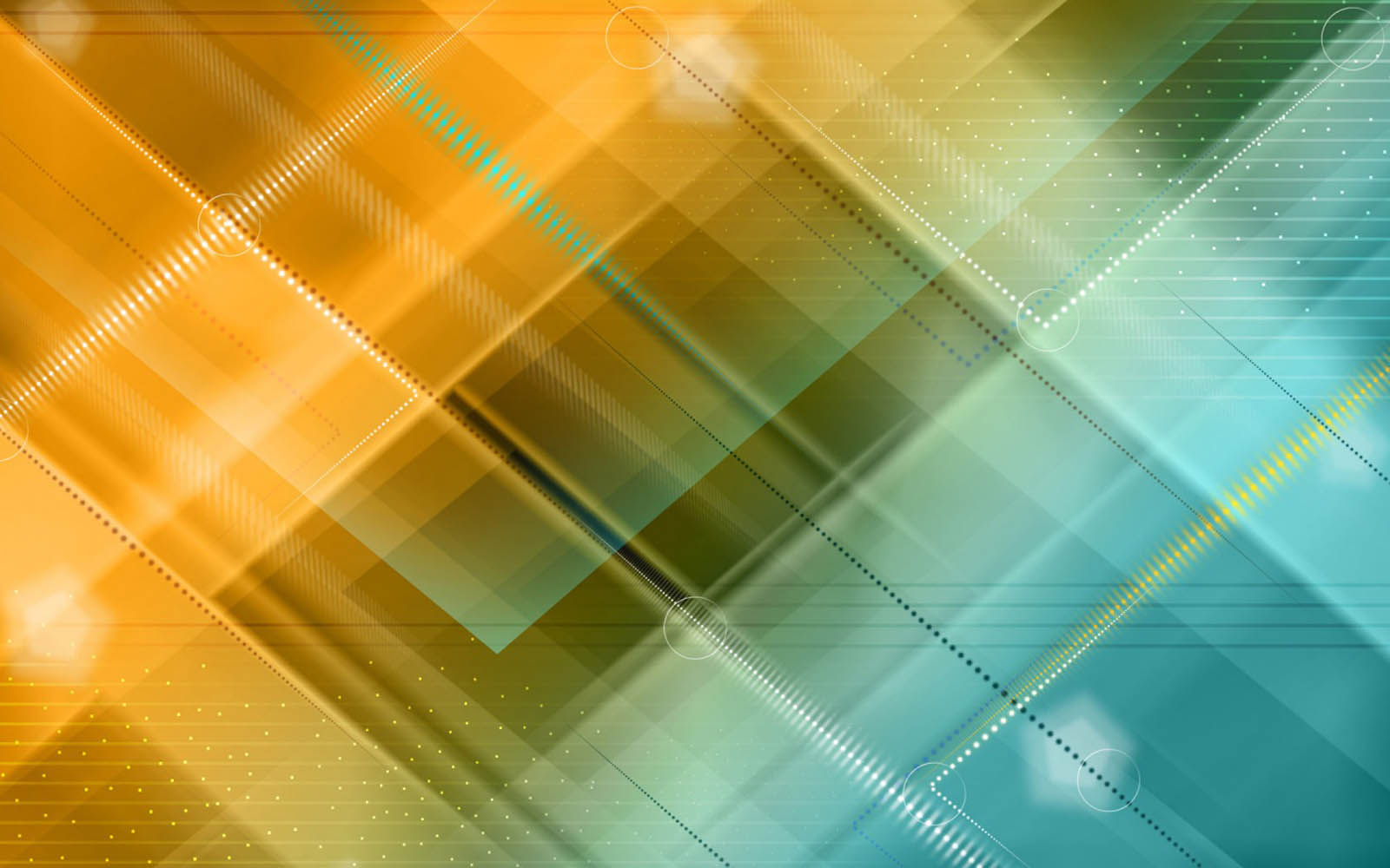 wallpapers Abstract Design Wallpapers 1600x1000