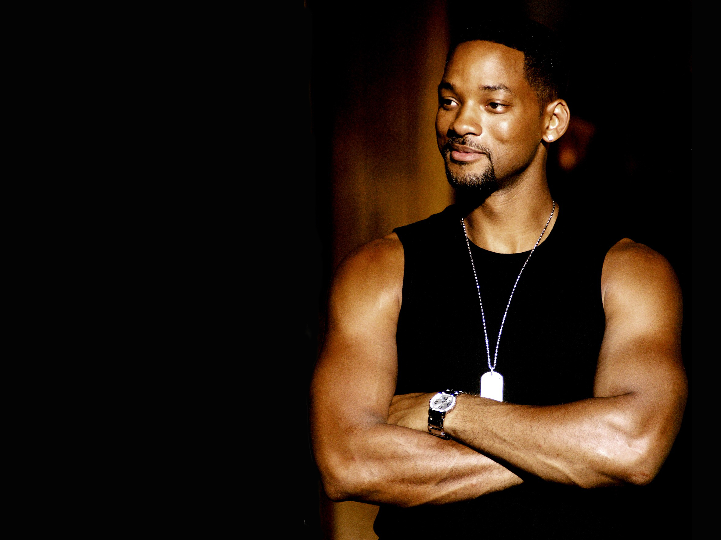 Will Smith HD Wallpaper Background Image 2363x1772 ID66804 2363x1772