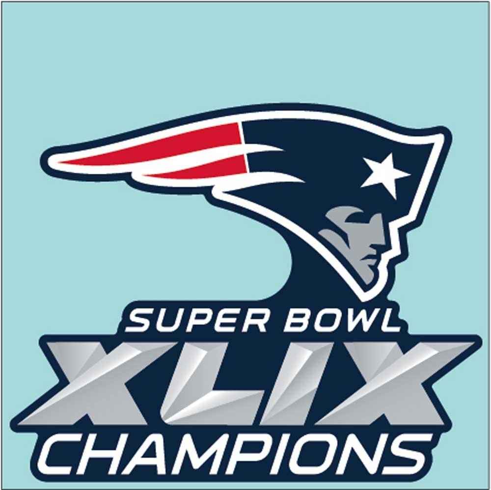 England Patriots Apparel   Patriots Gear   Super Bowl   HD Wallpapers 1000x998
