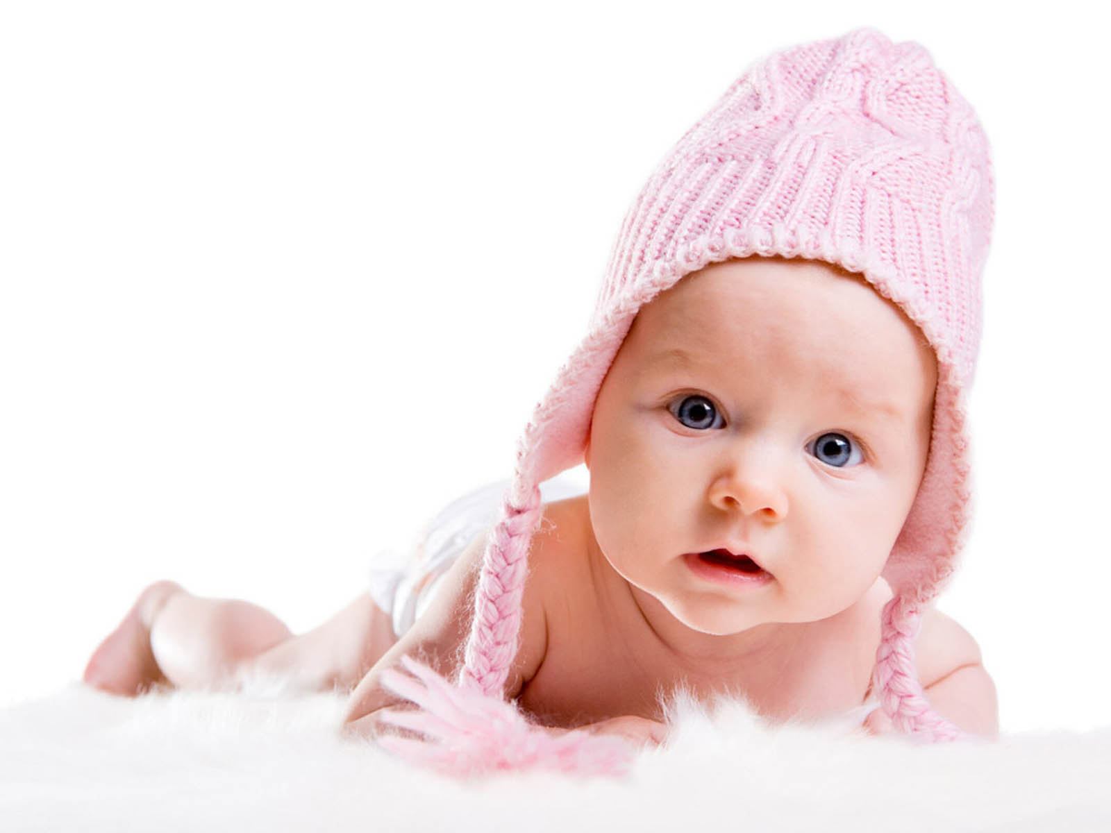 Baby Wallpapers Images Photos Pictures and Backgrounds for 1600x1200