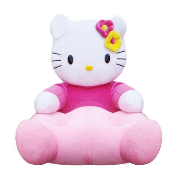 Free Download Image Kumpulan Gambar Boneka Hello Kitty Download