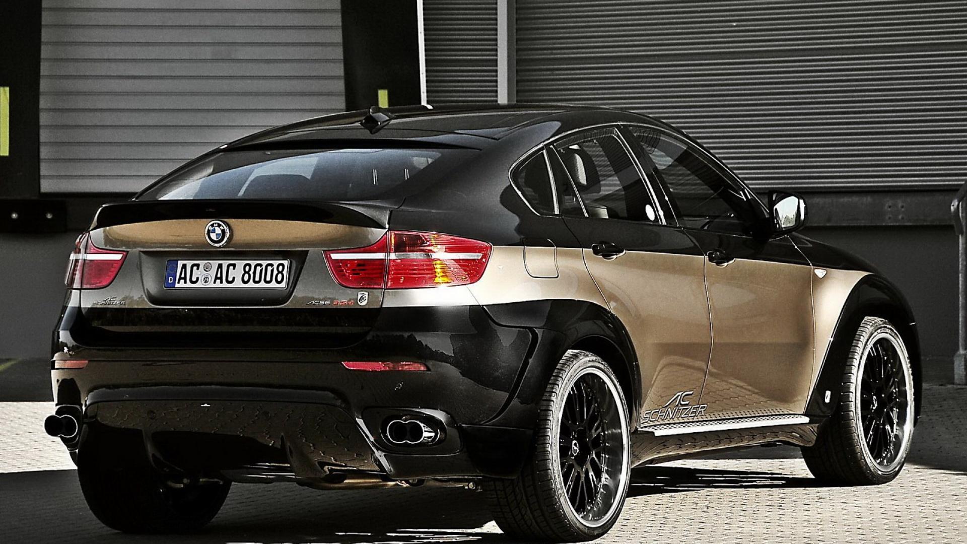 bmw x6m facelift bmw x6m facelift. x6 1920x1200 09. hamann bmw x6