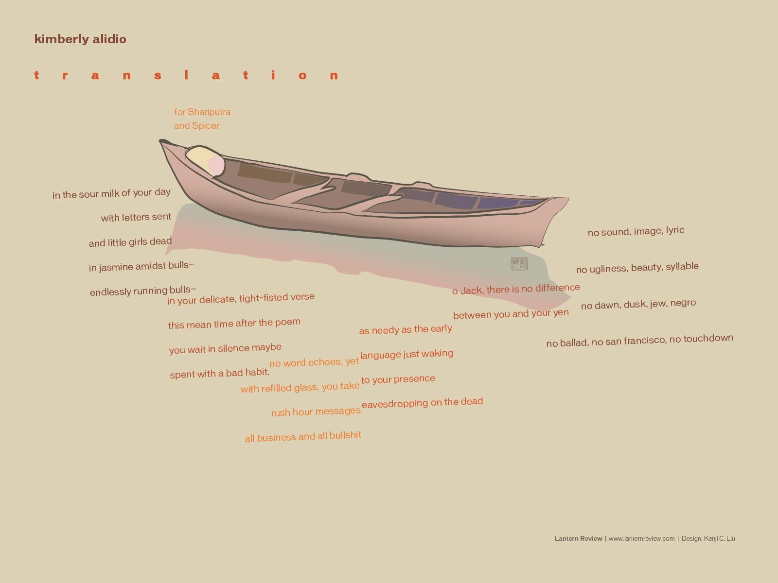 Literary Desktop Wallpaper 1600x1200