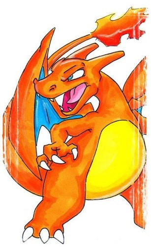 Charizard Wallpaper Iphone 5 Ads By Google 307x512