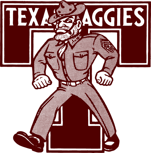 Inside The Numbers Texas AM Aggies   Wildcat Blue Nation   A 622x630