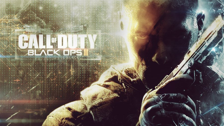 Bo2 Wallpaper Bo2 wallpaper by 900x506
