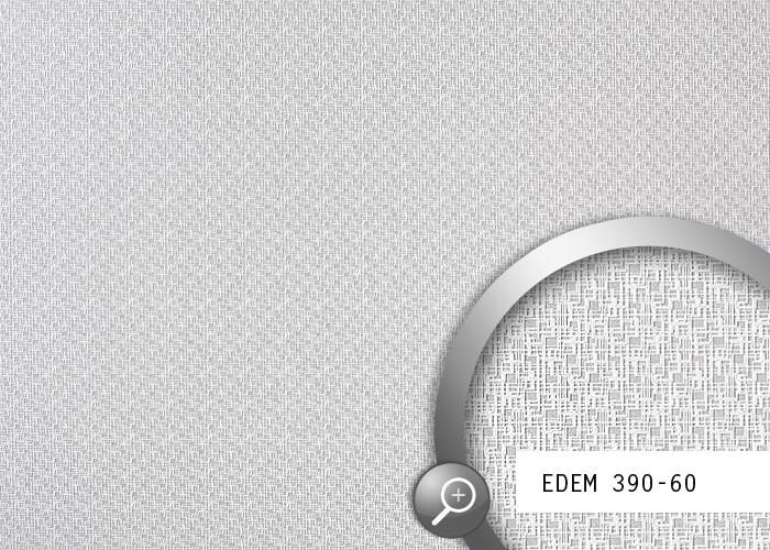 Wallpaper SAMPLE EDEM 390 60 paintable textured non woven wallpaper 700x500