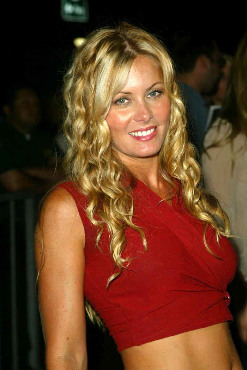 nicole eggert charles in charge photos