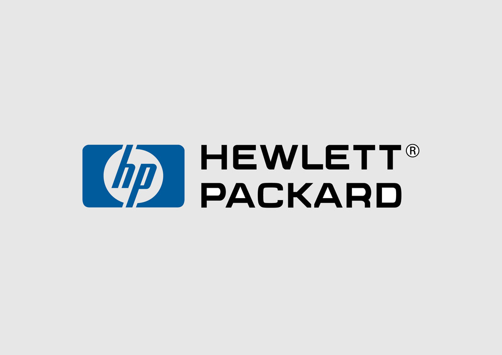 hewlett packard Their co-founding of the hewlett-packard company in 1939 (hewlett won the  coin-toss to decide which name would come first and which second in naming  the.