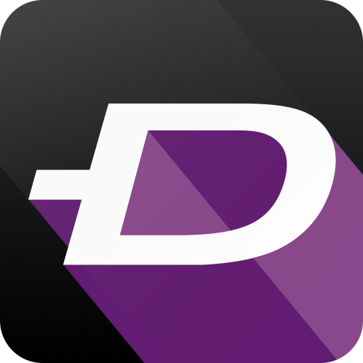 zedge ringtones wallpapers zedge 0 512x512