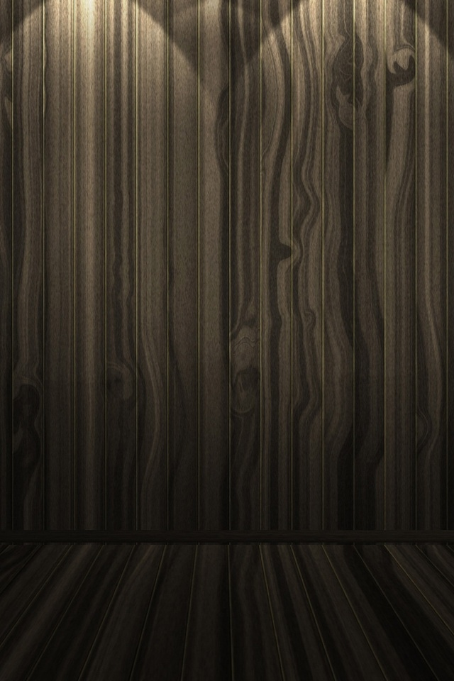hd wood stripes iphone 4 wallpapers backgrounds 640x960