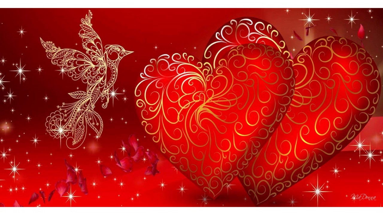 Free Download Love Images Love Photos And Hd Wallpapers For