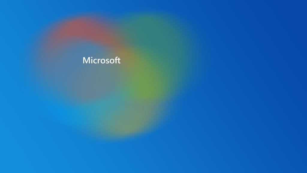 Windows 7 8 81 Wallpaper 01 by nik255 1024x576