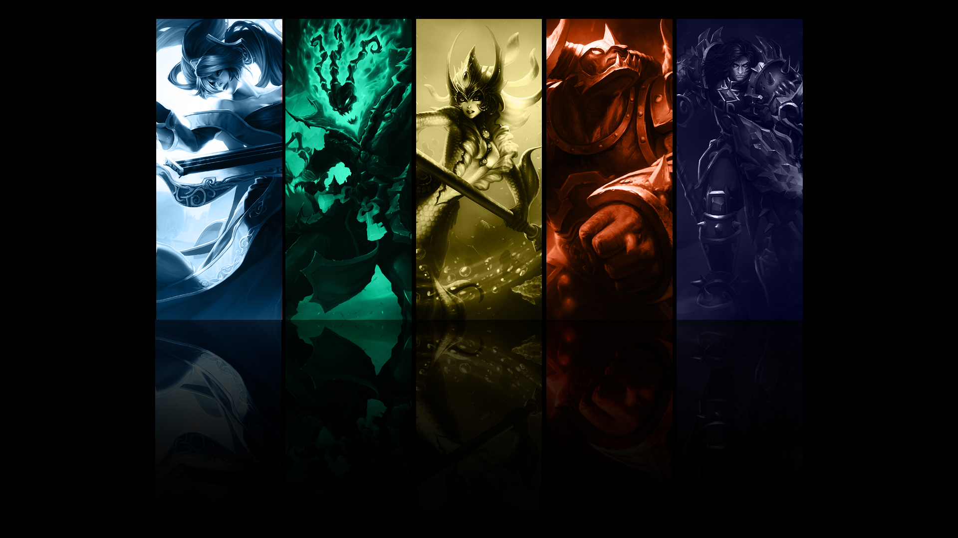 Free Download League Of Legends Support League Of Legends Support