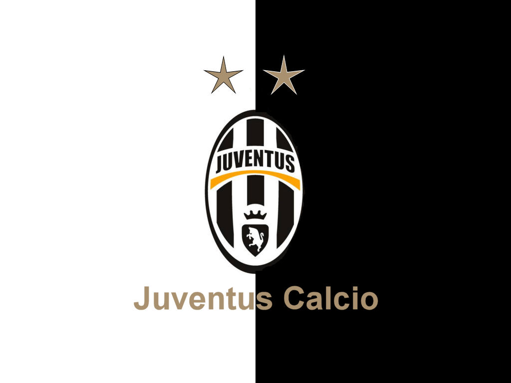 Free Download Juventus Logo Wallpaper Pc 1172 Wallpaper