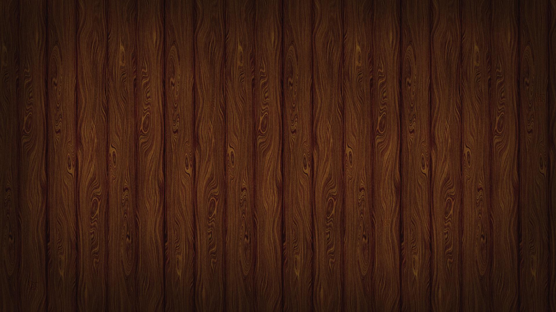 Wood Texture Hd Wallpaper Wallpaper List 1920x1080