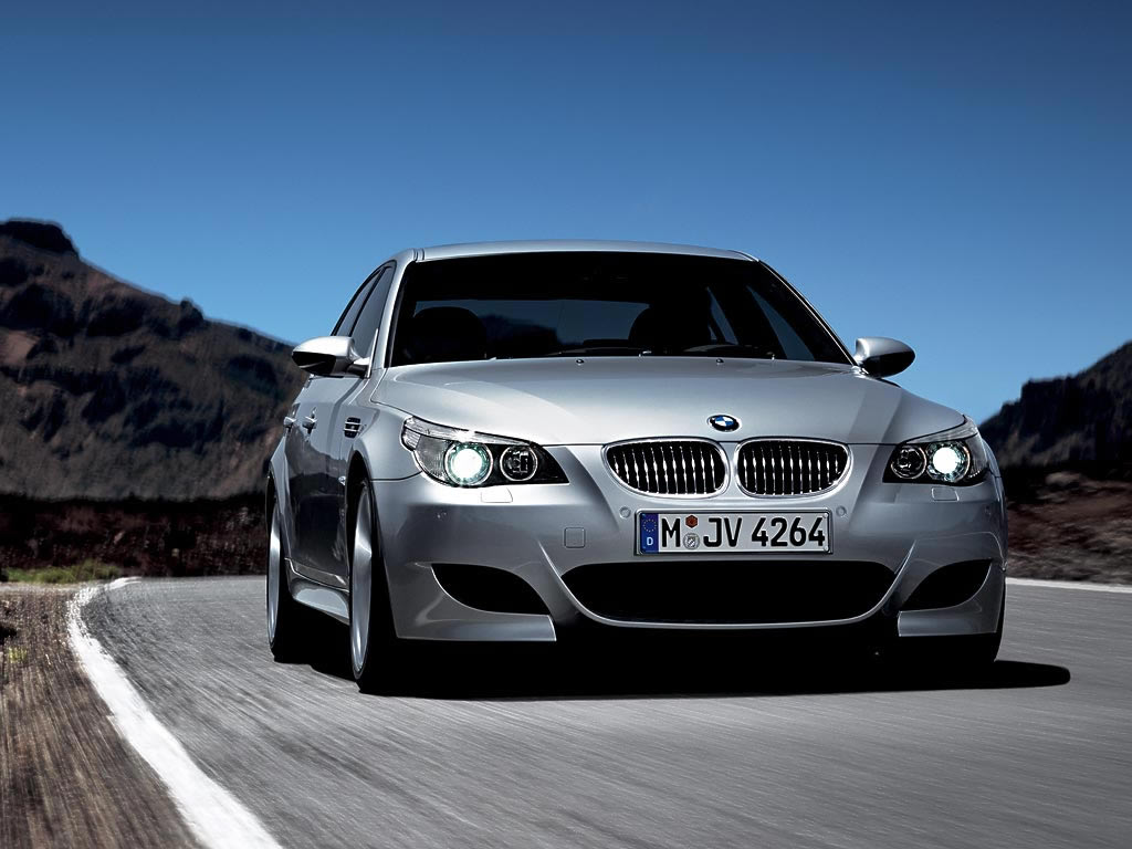related pictures bmw e60 m5 wallpaper 1 590x331 bmw e60 m5 1024x768