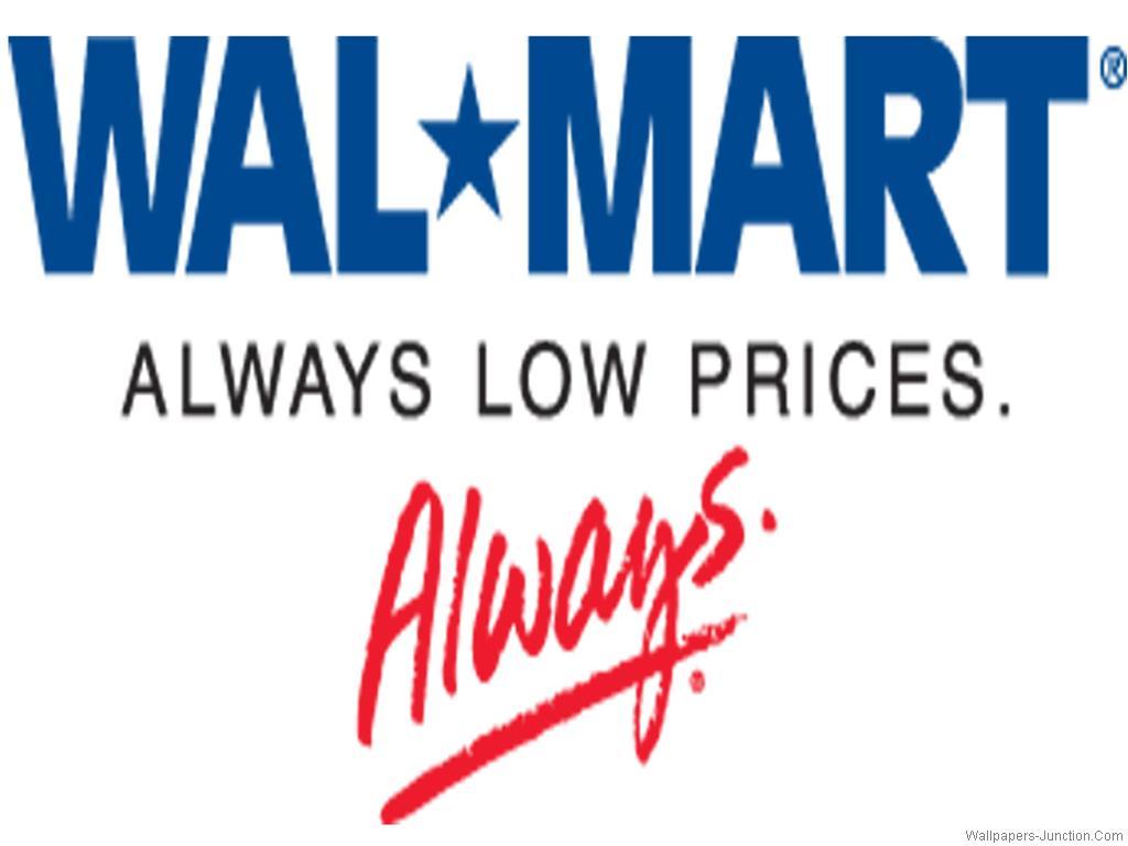 Wallpaper at walmart wallpapersafari for Walmart wallpaper