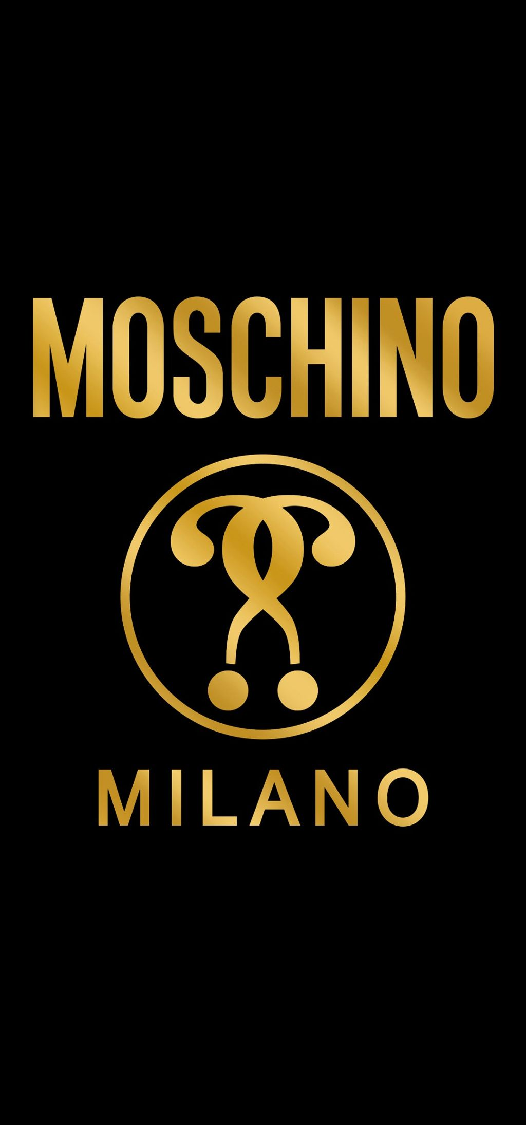 freetoedit wallpaper moschino background 1024x2190