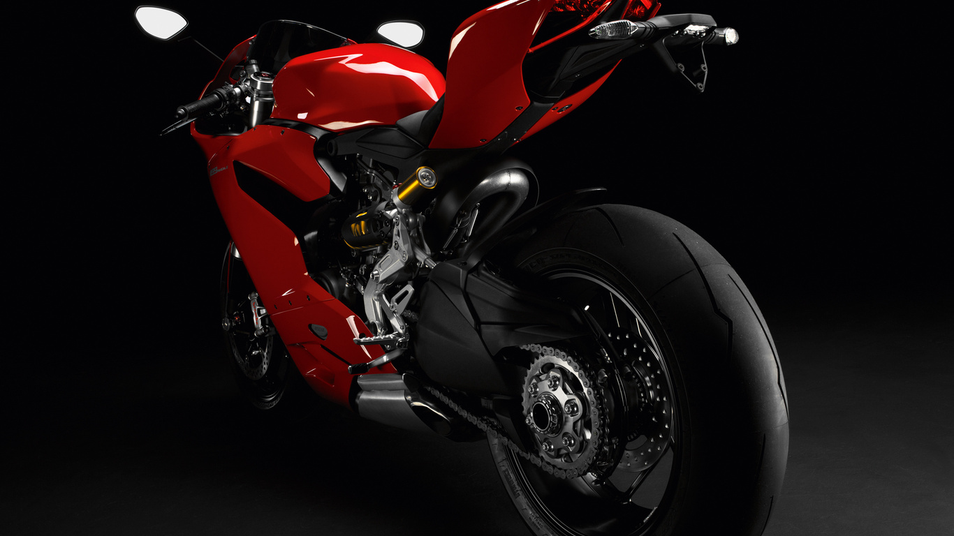 Ducati Panigale Wallpaper Hd 15739 Hd Wallpapers in Bikes   Imagesci 1366x768
