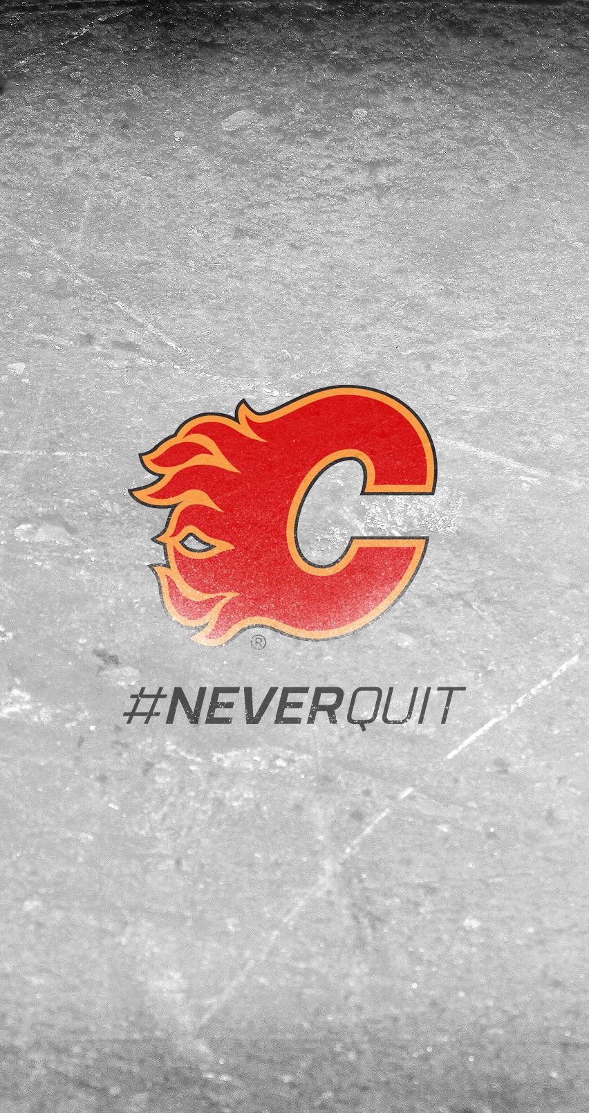 Calgary Flames Wallpaper   Calgary Flames   Multimedia 852x1608