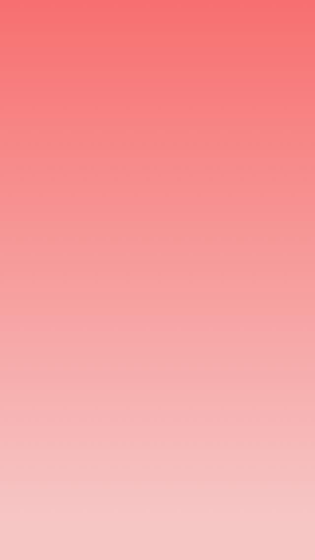 Iphone 5c Pink Wallpaper Iphone 5c pink matching 640x1136
