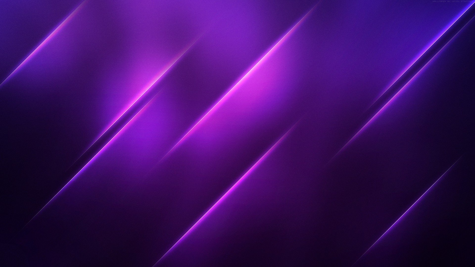 Solid Purple Backgrounds wallpaper Solid Purple Backgrounds hd 1920x1080