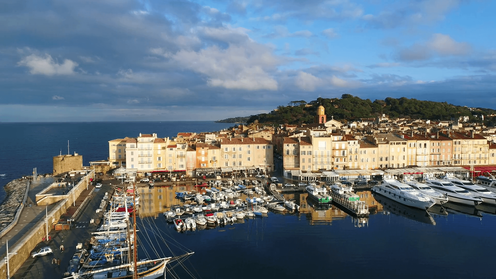 Free Download St Tropez France Wallpapers Top St Tropez