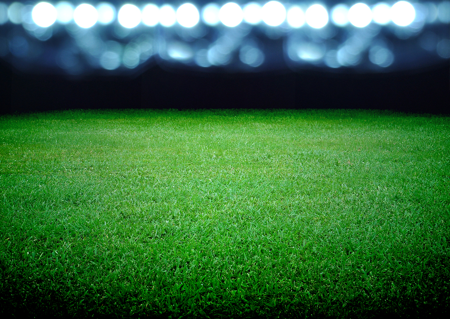 22 Hd Sports Wallpapers Backgrounds Images: Sports Background Images