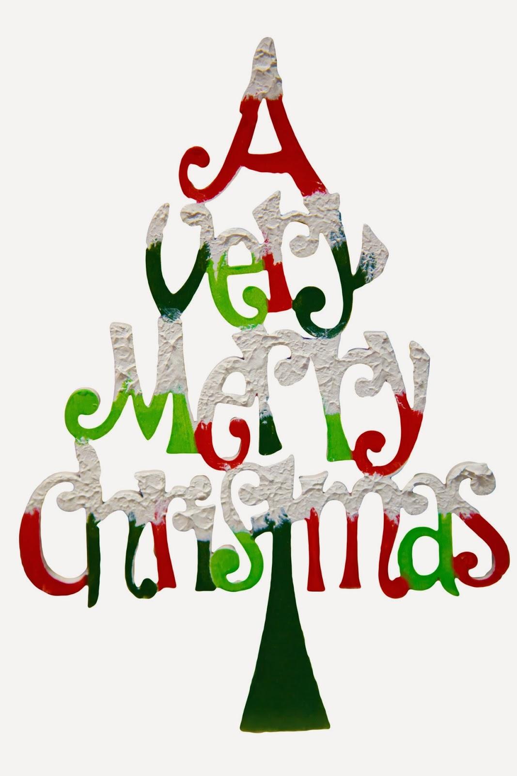 merry christmas tree wallpaper - merry christmas tree clip art - merry ...